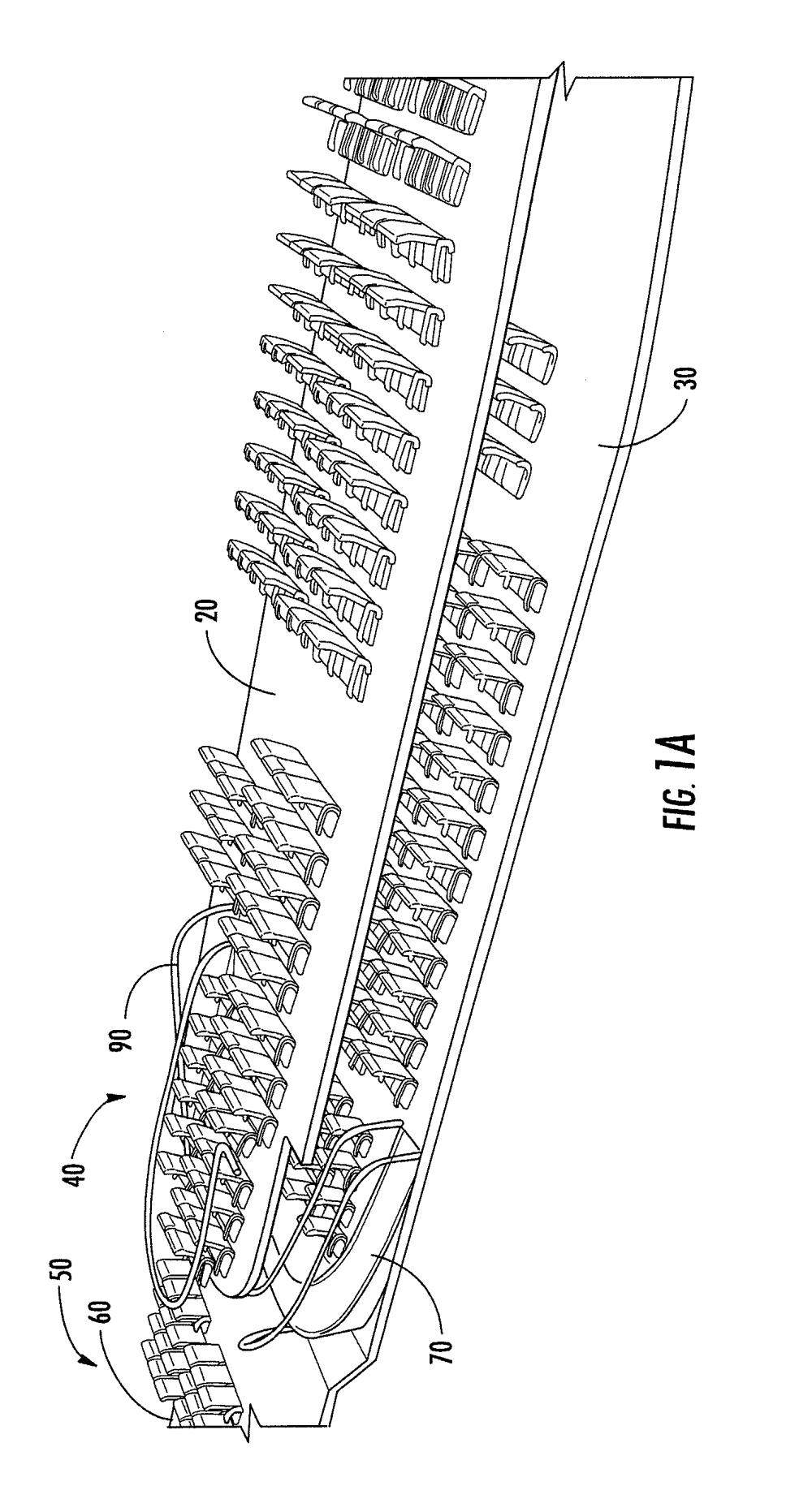 medium resolution of amazing briggs and stratton vanguard carburetor diagram pictures briggs vanguard wiring