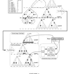 taylor dunn model b wiring diagram photo album wire diagram taylor dunn wiring diagram 1248 b [ 2430 x 2814 Pixel ]