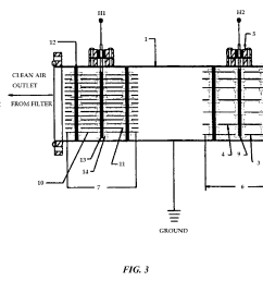 ke 125 wiring diagram smart wiring diagrams u2022 plymouth wiring diagrams kawasaki hd3 wiring diagram [ 2223 x 1481 Pixel ]
