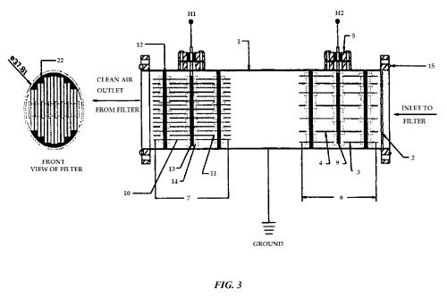 small resolution of ke 125 wiring diagram smart wiring diagrams u2022 plymouth wiring diagrams kawasaki hd3 wiring diagram