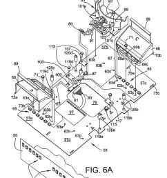 federal signal strobe wiring diagram diagrams wiring [ 1868 x 2565 Pixel ]