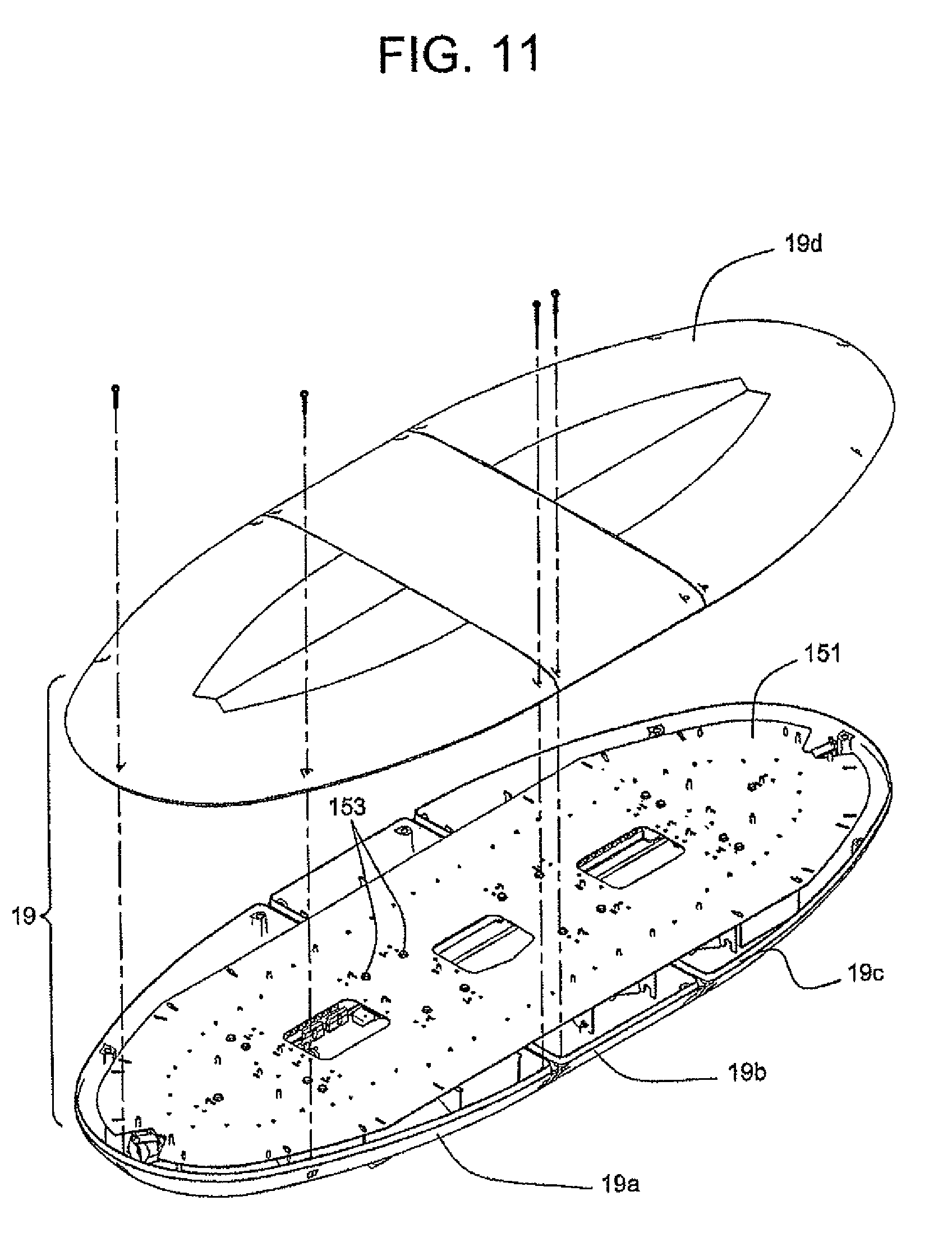 ford 1320 tractor parts diagram