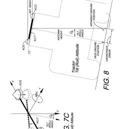orbit pump start relay wiring diagram orbit sprinkler  [ 2309 x 2921 Pixel ]