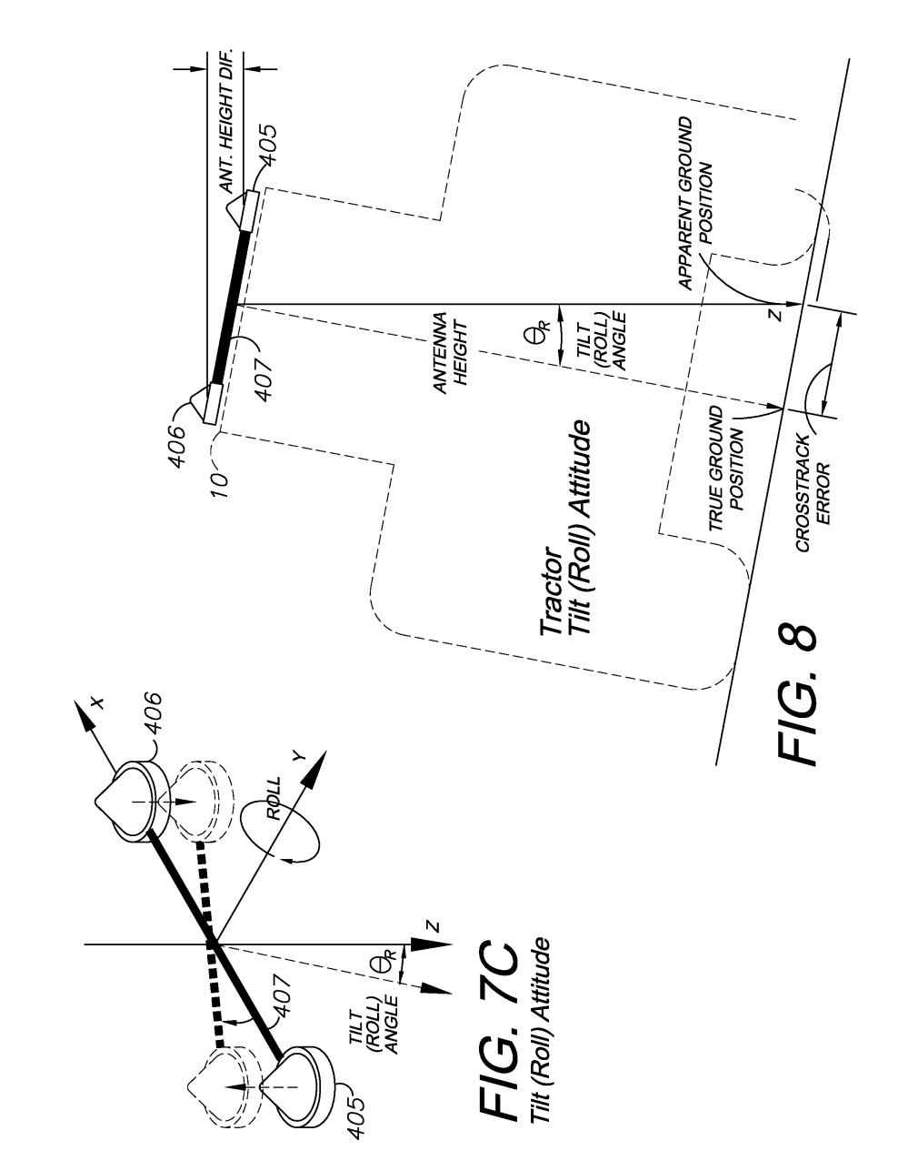 medium resolution of orbit pump start relay wiring diagram orbit sprinkler