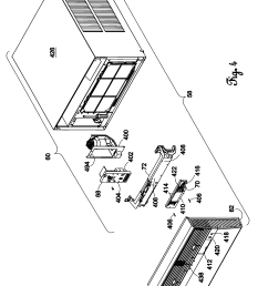 room air conditioner wiring diagrams autowiring mx tl wiring diagram for grow room on wiring  [ 2171 x 2774 Pixel ]