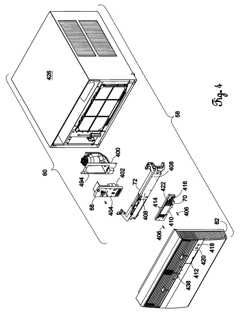 medium resolution of room air conditioner wiring diagrams autowiring mx tl crazy wiring issue wiring gurus helpz20diagramjpg