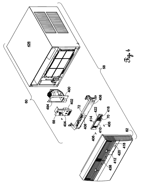 small resolution of  room air conditioner wiring diagrams autowiring mx tl wiring diagram for grow room on wiring