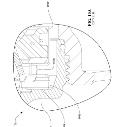 1946 ford 9n tractor wiring free download wiring diagrams pictures [ 1520 x 1819 Pixel ]