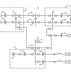 patent drawing [ 2730 x 2179 Pixel ]