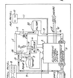 caldera wiring diagram wiring library 2002 cal spa wiring diagram auto today [ 1778 x 2634 Pixel ]