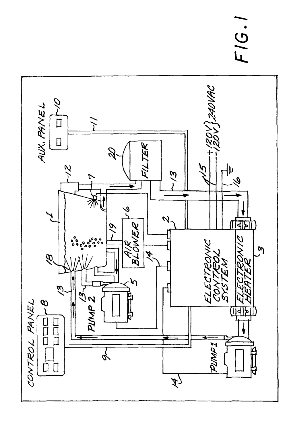 medium resolution of caldera wiring diagram wiring library 2002 cal spa wiring diagram auto today