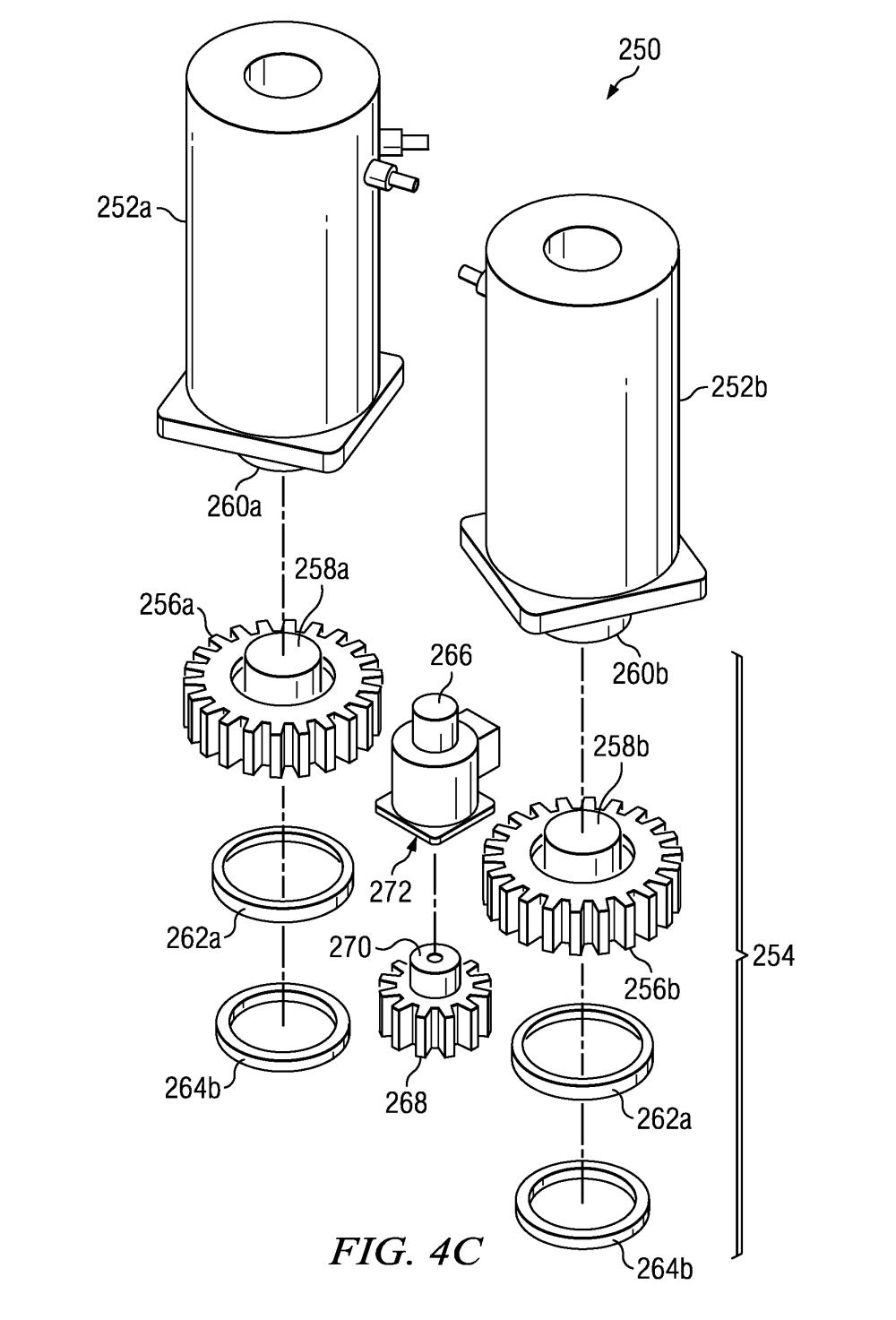 medium resolution of wiring diagram chevy uplander schemes chevy auto wiring 2005 chevy aveo wiring diagram 2009 aveo engine diagram