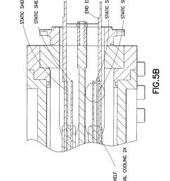patent drawing [ 2105 x 2920 Pixel ]