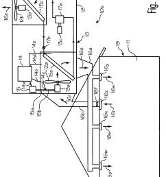 heil 7000 furnace control wiring diagram heil free durapack wiring diagrams heil ac wiring diagram [ 1895 x 2728 Pixel ]