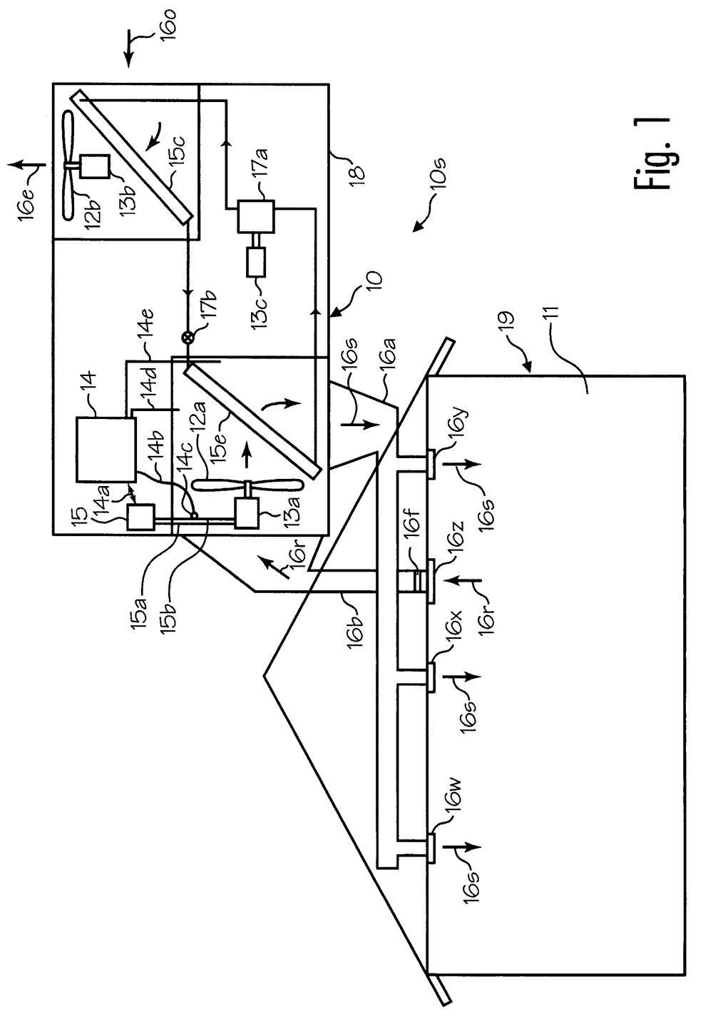 medium resolution of heil 7000 furnace control wiring diagram heil free durapack wiring diagrams heil ac wiring diagram