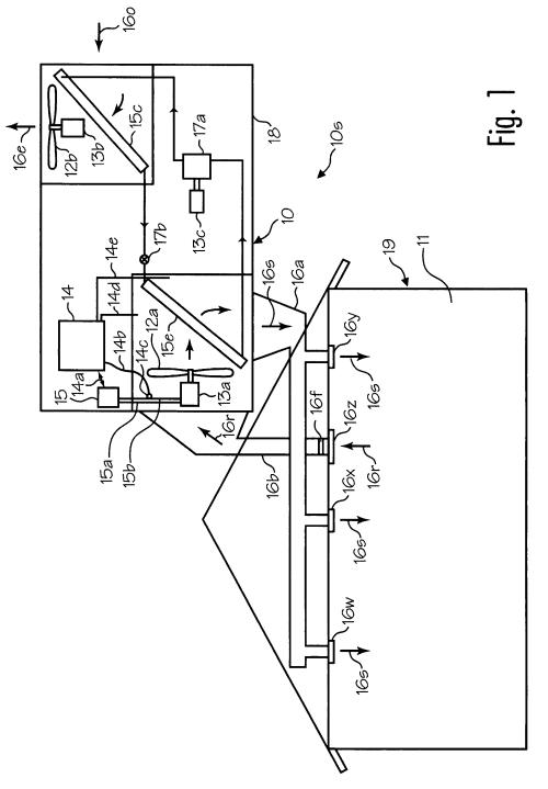 small resolution of heil 7000 furnace control wiring diagram heil free durapack wiring diagrams heil ac wiring diagram