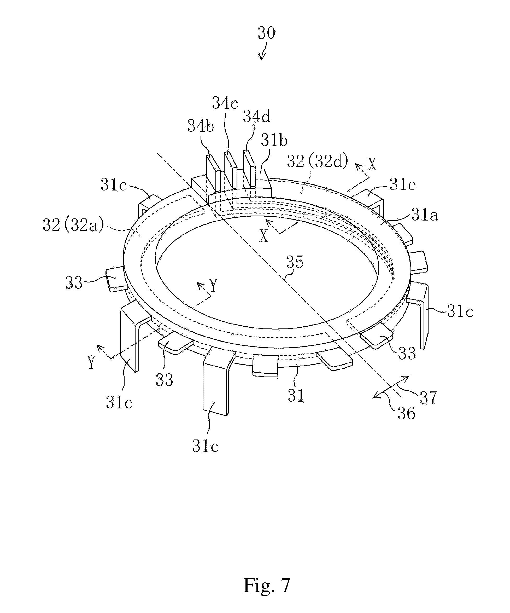 electric trailer jack wiring diagram for pioneer radio deh 150mp jacks automotive free engine image