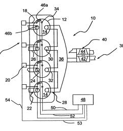 amazing 08 triumph wiring diagrams pattern electrical and wiring exelent triumph 650 wiring diagram image [ 1546 x 1468 Pixel ]