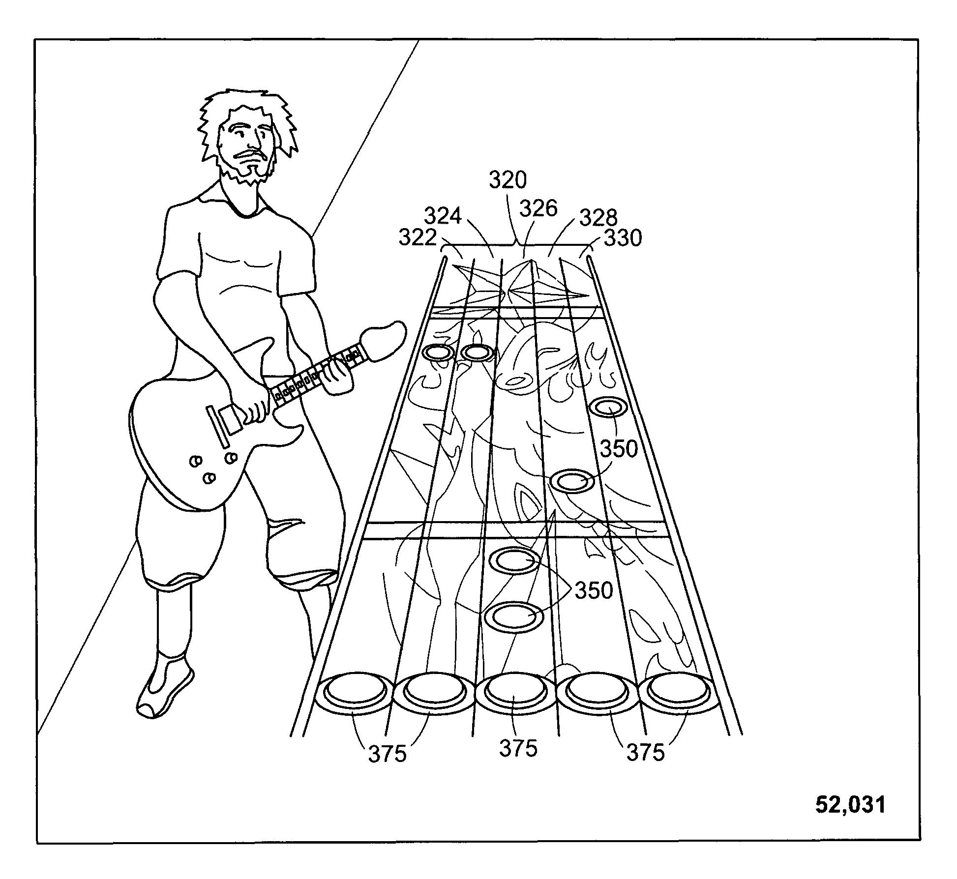 Fender Showmaster Wiring Diagram Wiring Fender Telecaster