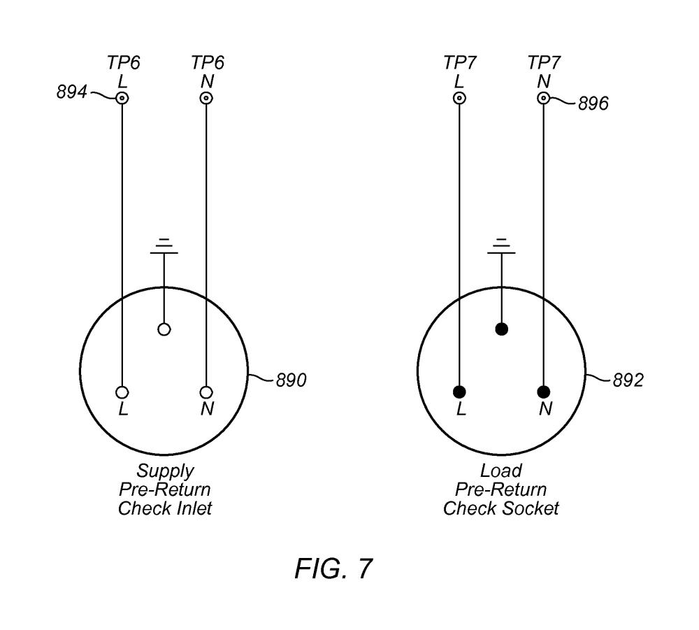 medium resolution of patent us8686594