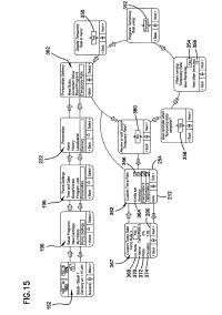 Patent US8690856 - Insulin pump having missed meal bolus ...