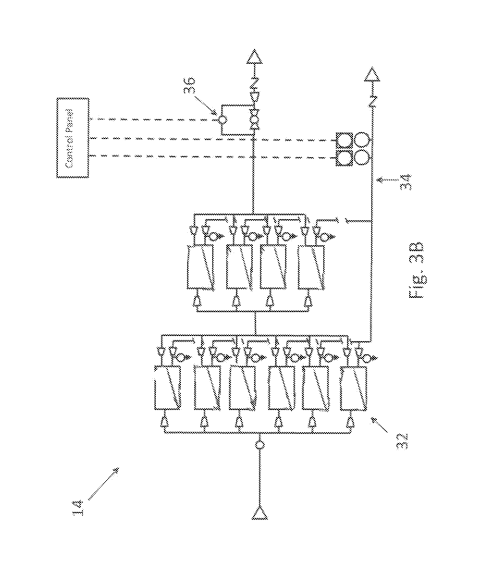 small resolution of patent us8691095 high efficiency water purification system drawing 2008 chevy