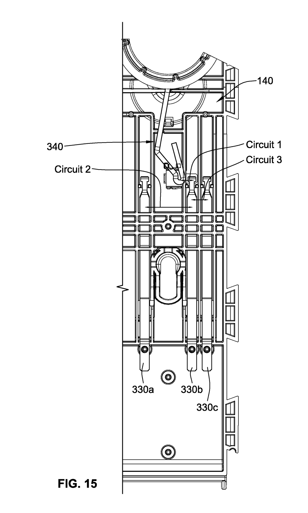 medium resolution of wiring diagrams for ford 9n 2n 8n wire center