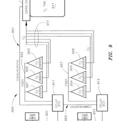 Renault Trafic Ecu Wiring Diagram 3 5mm Audio Jack Megane Fuse Box Problem Database Koleo Clio