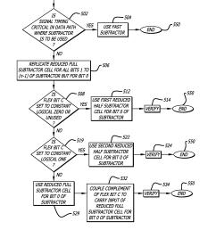 patent drawing [ 2137 x 2878 Pixel ]