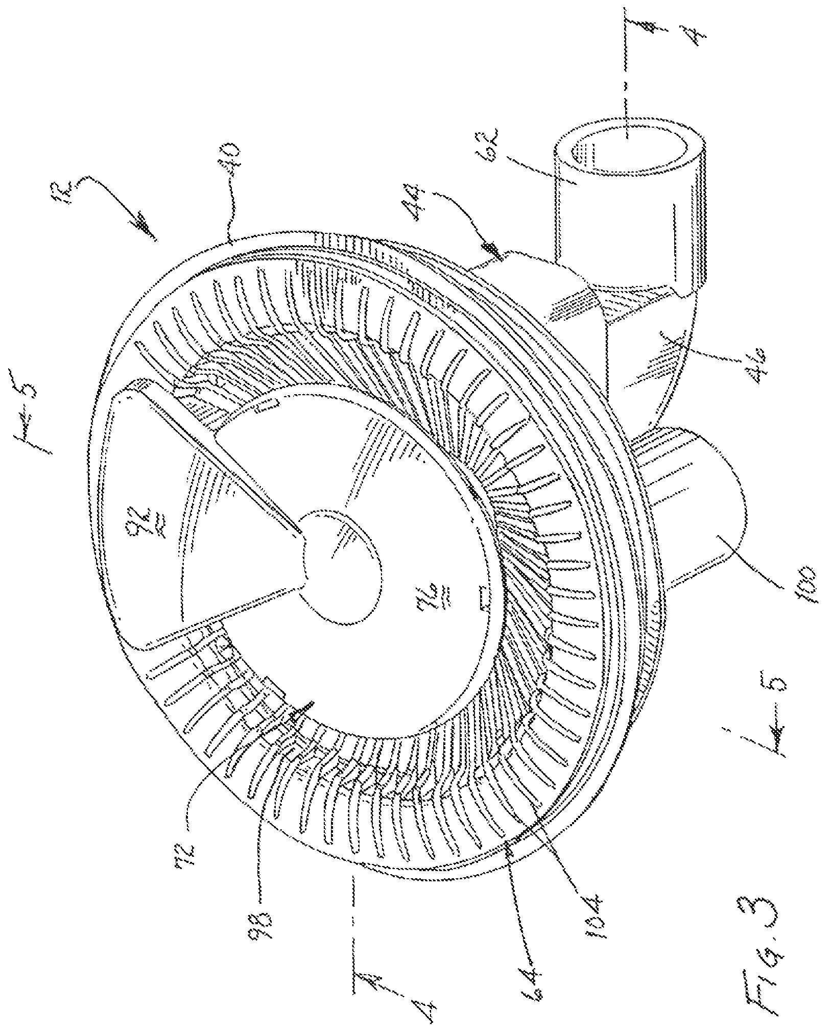 Pool Pump Capacitor Wiring Diagram