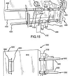 vav trane wiring diagrams fan coil unit diagram wiring trane manuals trane vrf piping diagram [ 1826 x 2550 Pixel ]