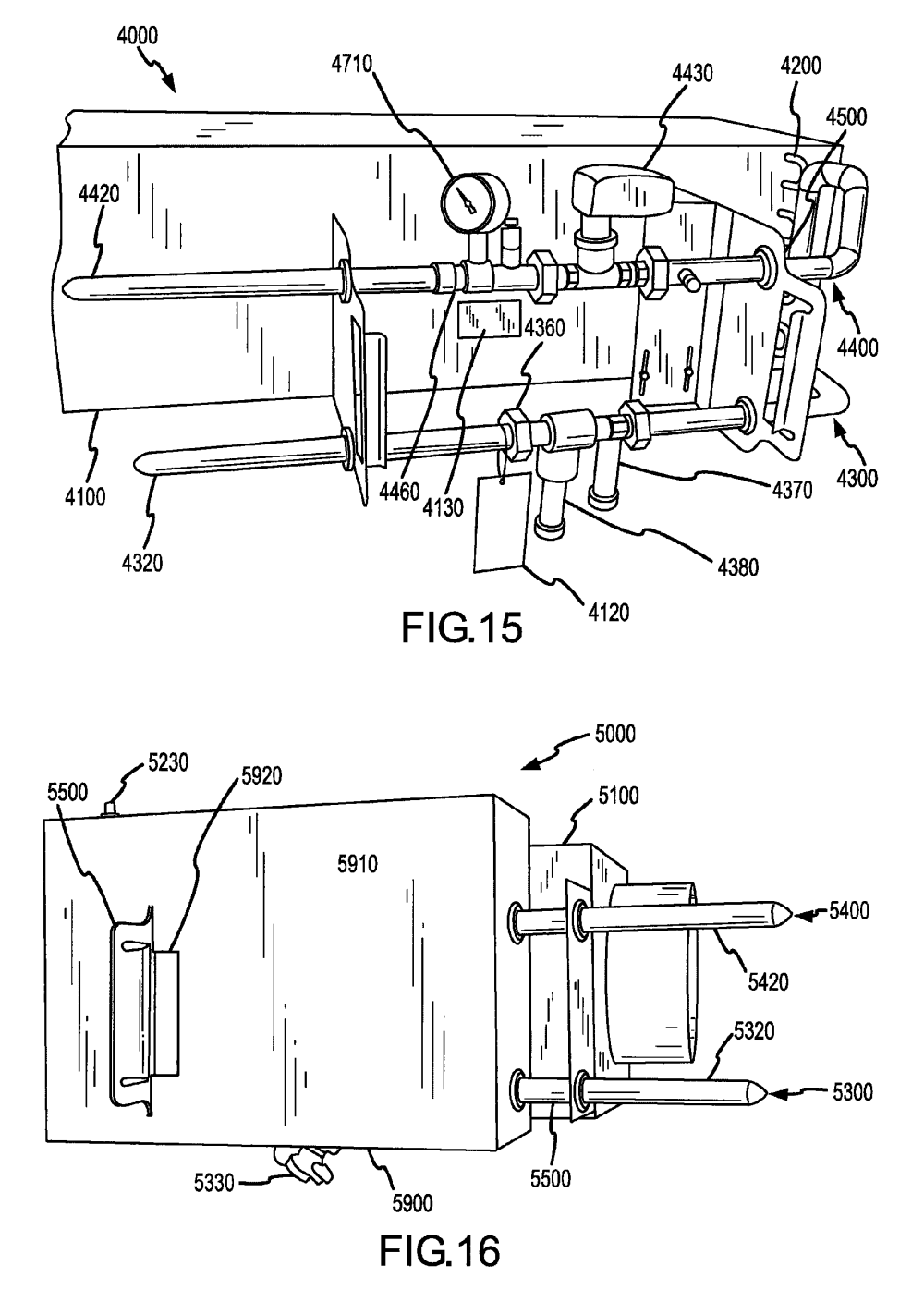 medium resolution of vav trane wiring diagrams fan coil unit diagram wiring trane manuals trane vrf piping diagram