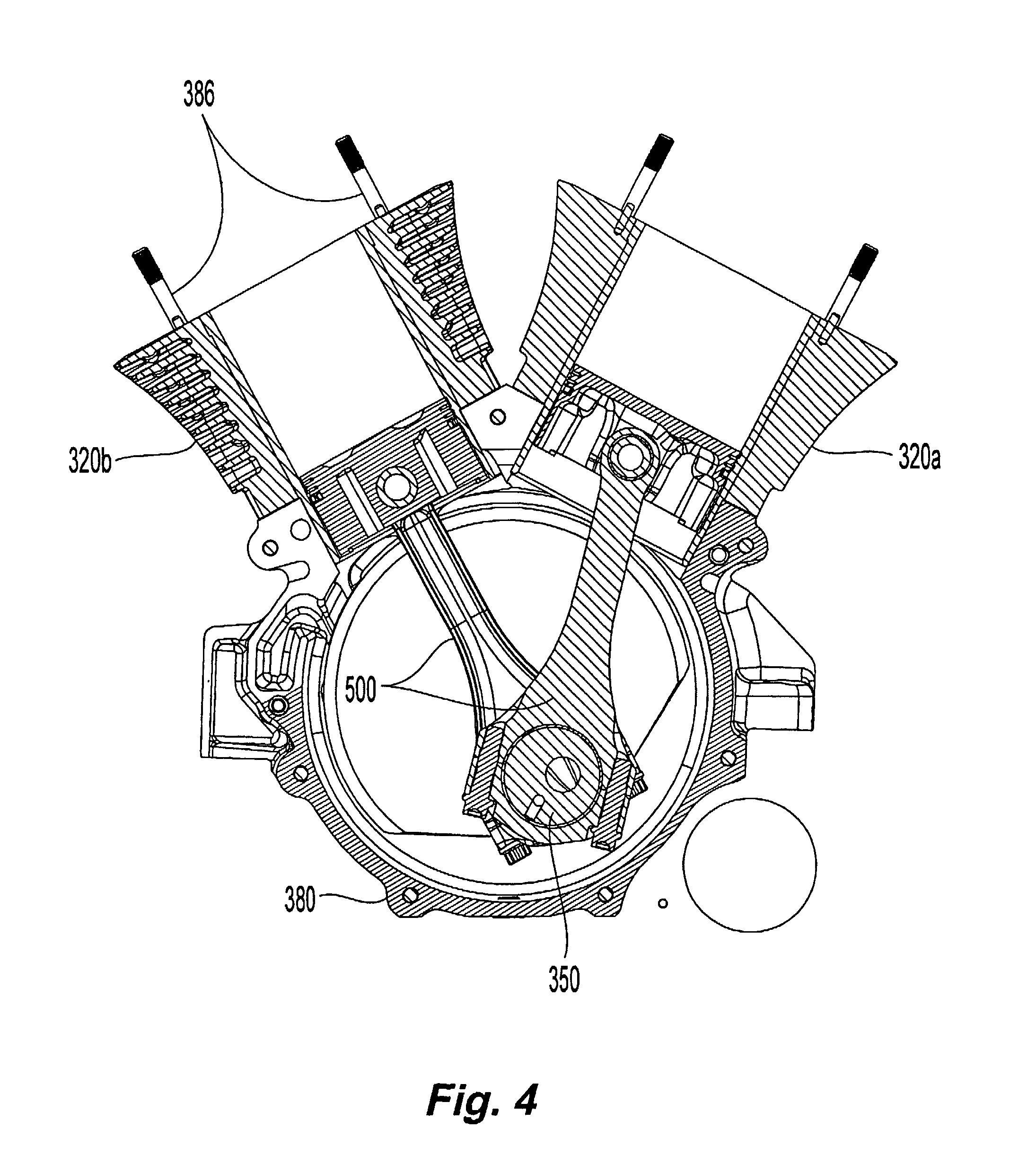 Wiring Diagram For Pumptrol Pressure Switch. Wiring
