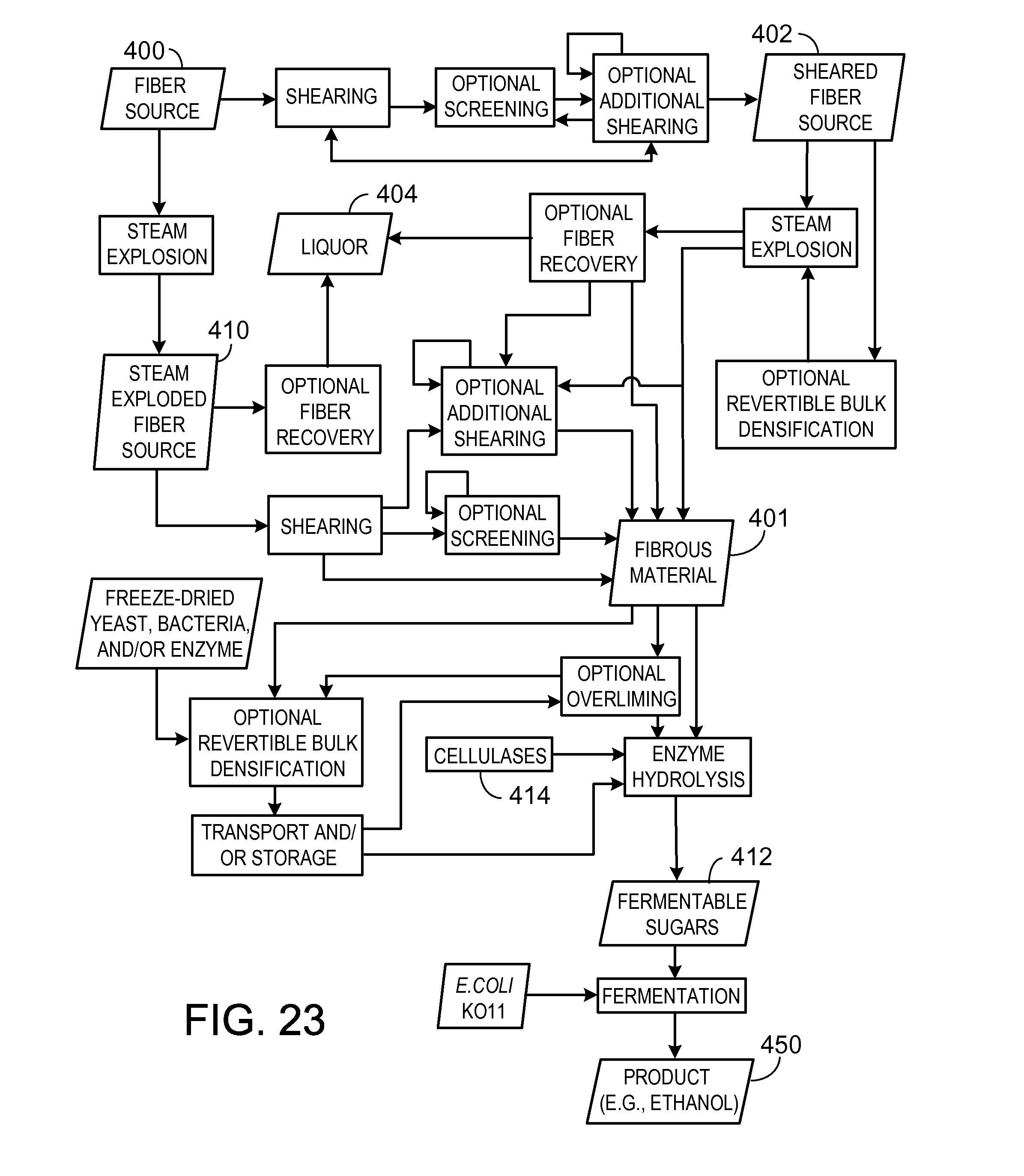 Charming condensate pump wiring diagram gm 3800 series 2 engine diagram