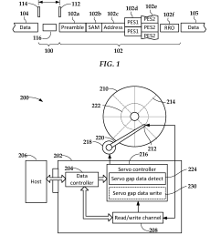 tom servo diagram wiring diagram library servo i parts sam servo diagram wiring diagram subcon tom [ 2206 x 2759 Pixel ]