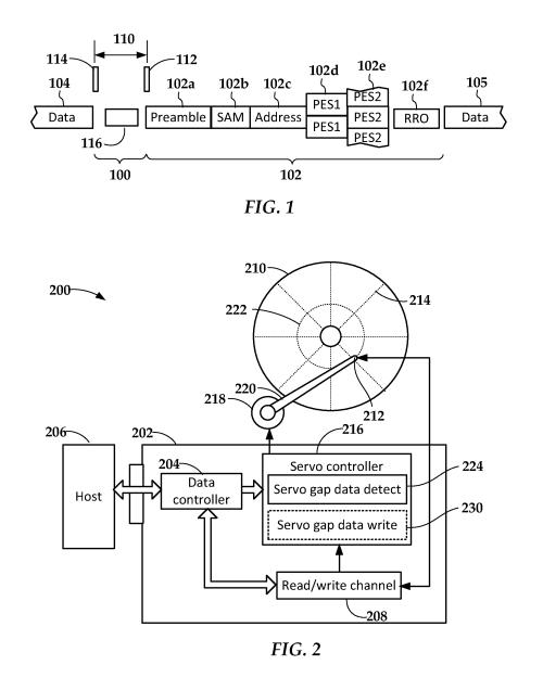 small resolution of tom servo diagram wiring diagram library servo i parts sam servo diagram wiring diagram subcon tom
