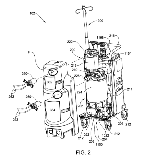 small resolution of sprinkler valve diagram lawn sprinkler system diagram theamplifier dodge ram vacuum pump diagram myideasbedroomcom