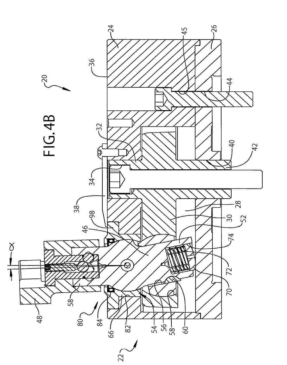 medium resolution of chevy hhr fuel filter location