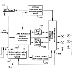 Wiring Diagram For Electric Brake Controller Trane Vav Kelsey  The