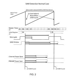 patent drawing [ 2465 x 2591 Pixel ]