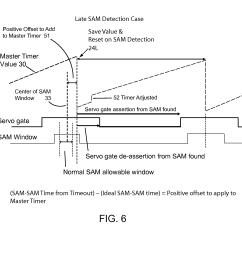 patent drawing [ 2394 x 1956 Pixel ]