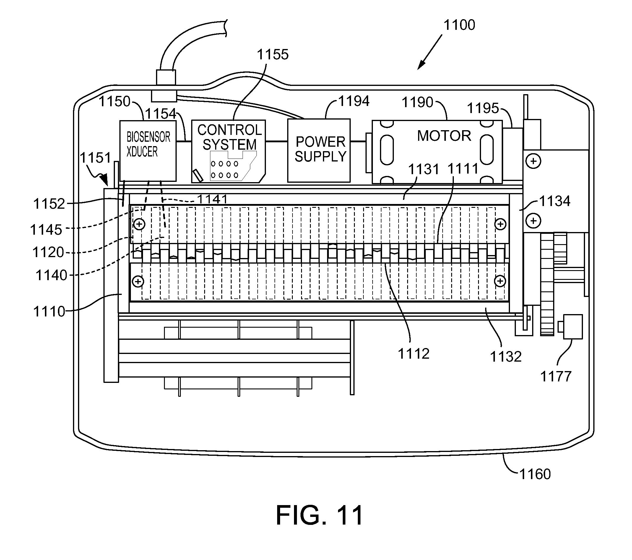 motor capacitor wiring diagram manual 2003 chevy silverado radio harness paper shredder 35
