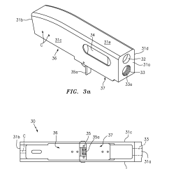 Mossberg 500 Trigger Assembly Diagram Teaching Tree Patent Us8756846 Shotgun Magazine Receiver