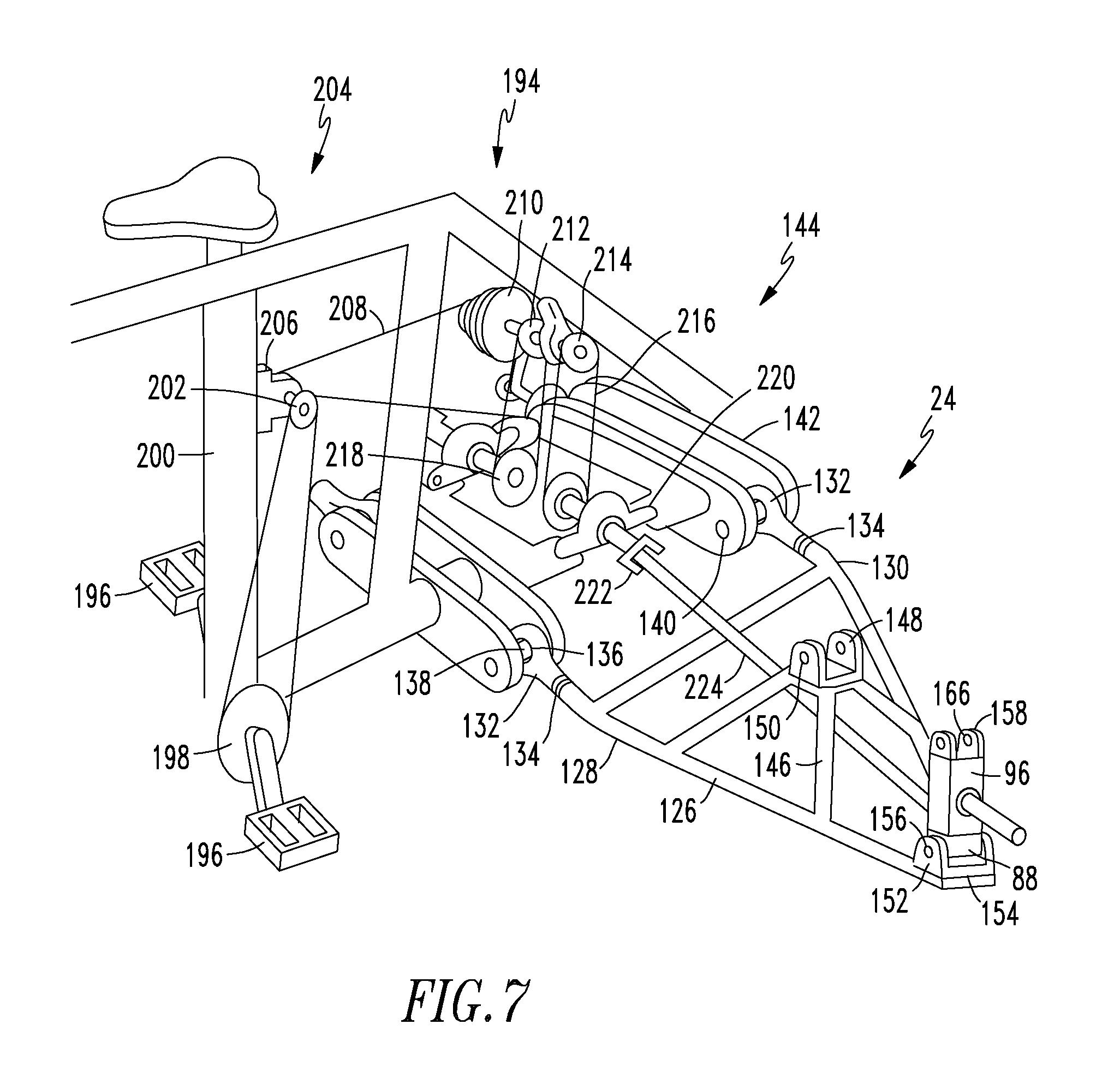 2012 gmc canyon radio wiring diagram