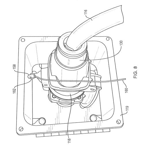 small resolution of  semi truck air lines haldex trailer air suspension diagram