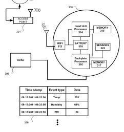 patent drawing [ 2018 x 2856 Pixel ]