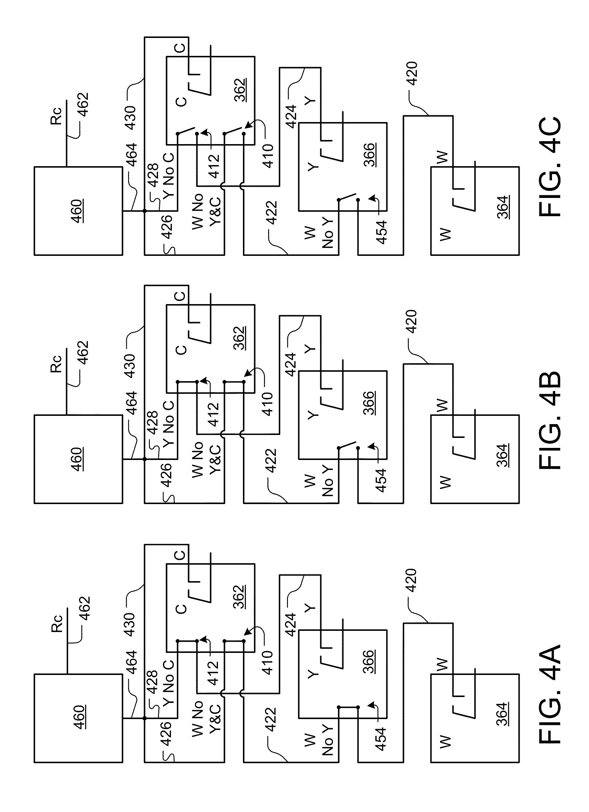 Lightstat Wiring Diagram