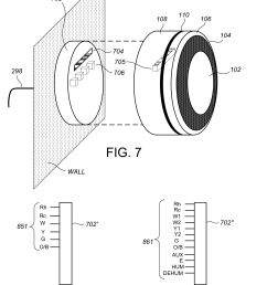 patent drawing [ 2062 x 2716 Pixel ]
