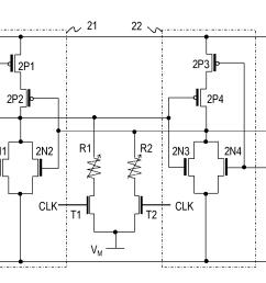 patent drawing [ 2000 x 1201 Pixel ]