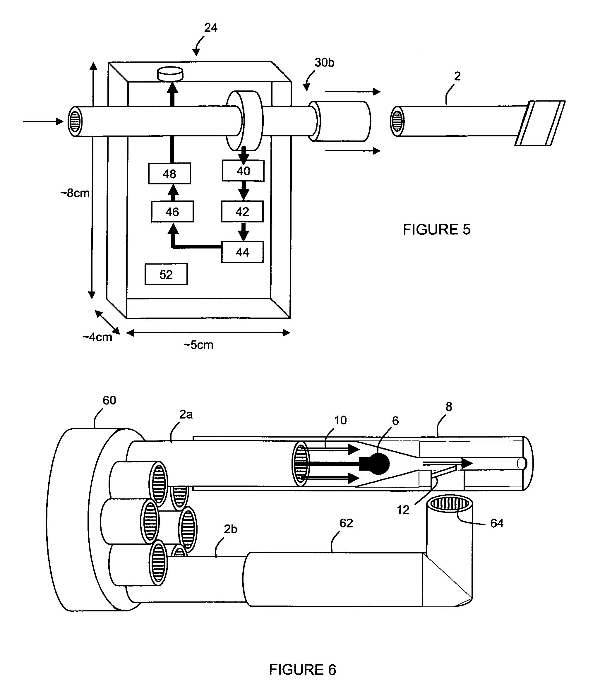 Duct Detector Wiring Diagram